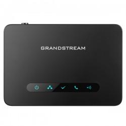 DP750 GrandStream